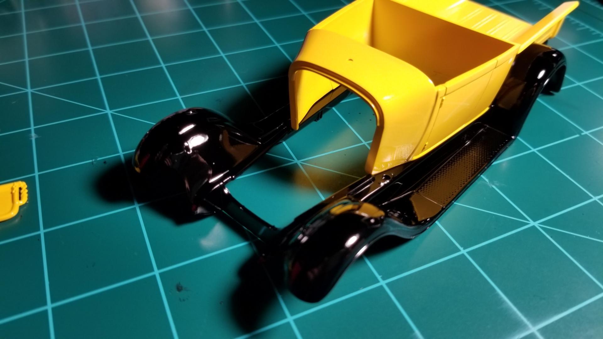 yellow truck2.jpg