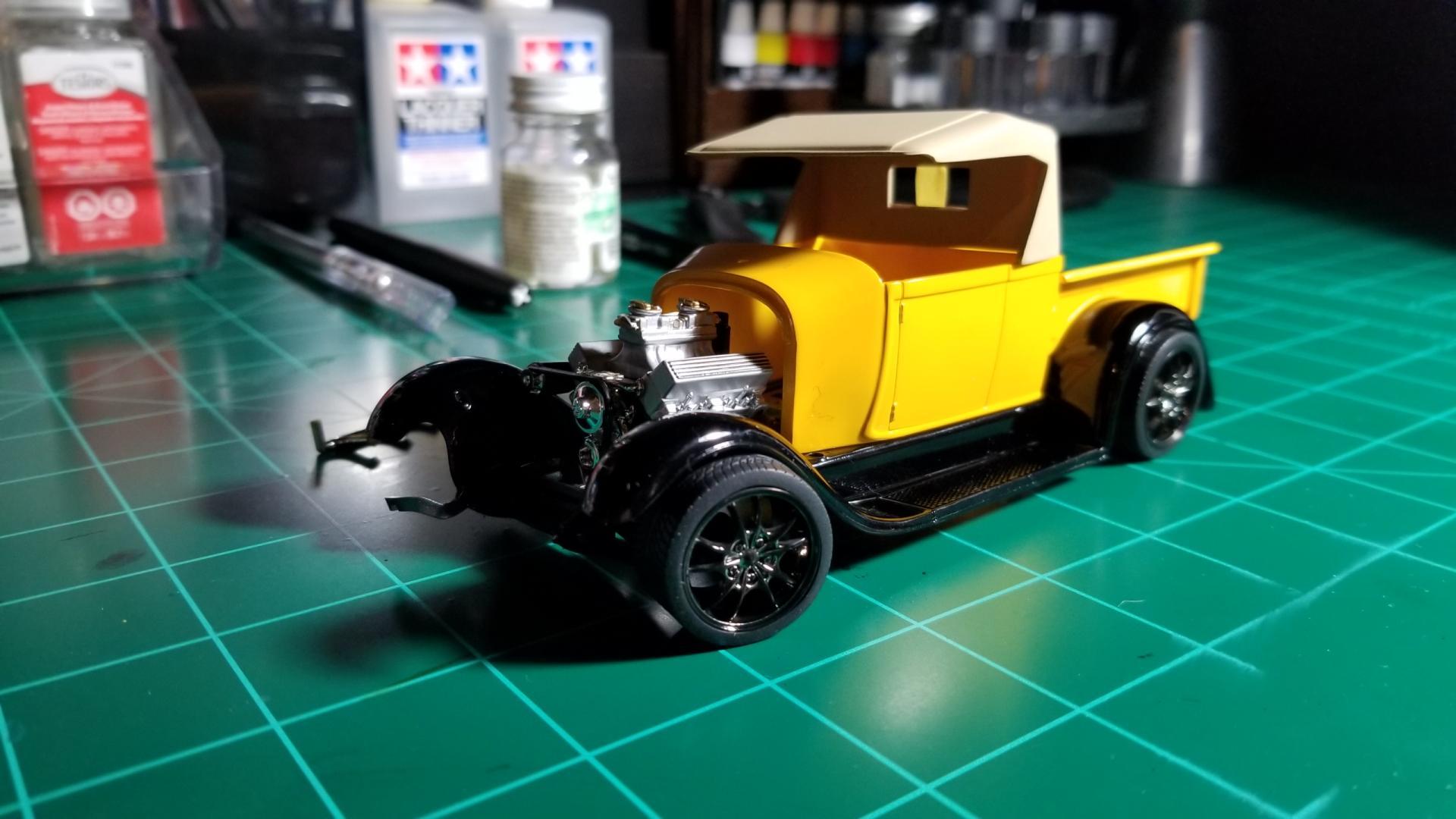 yellow truck6.jpg