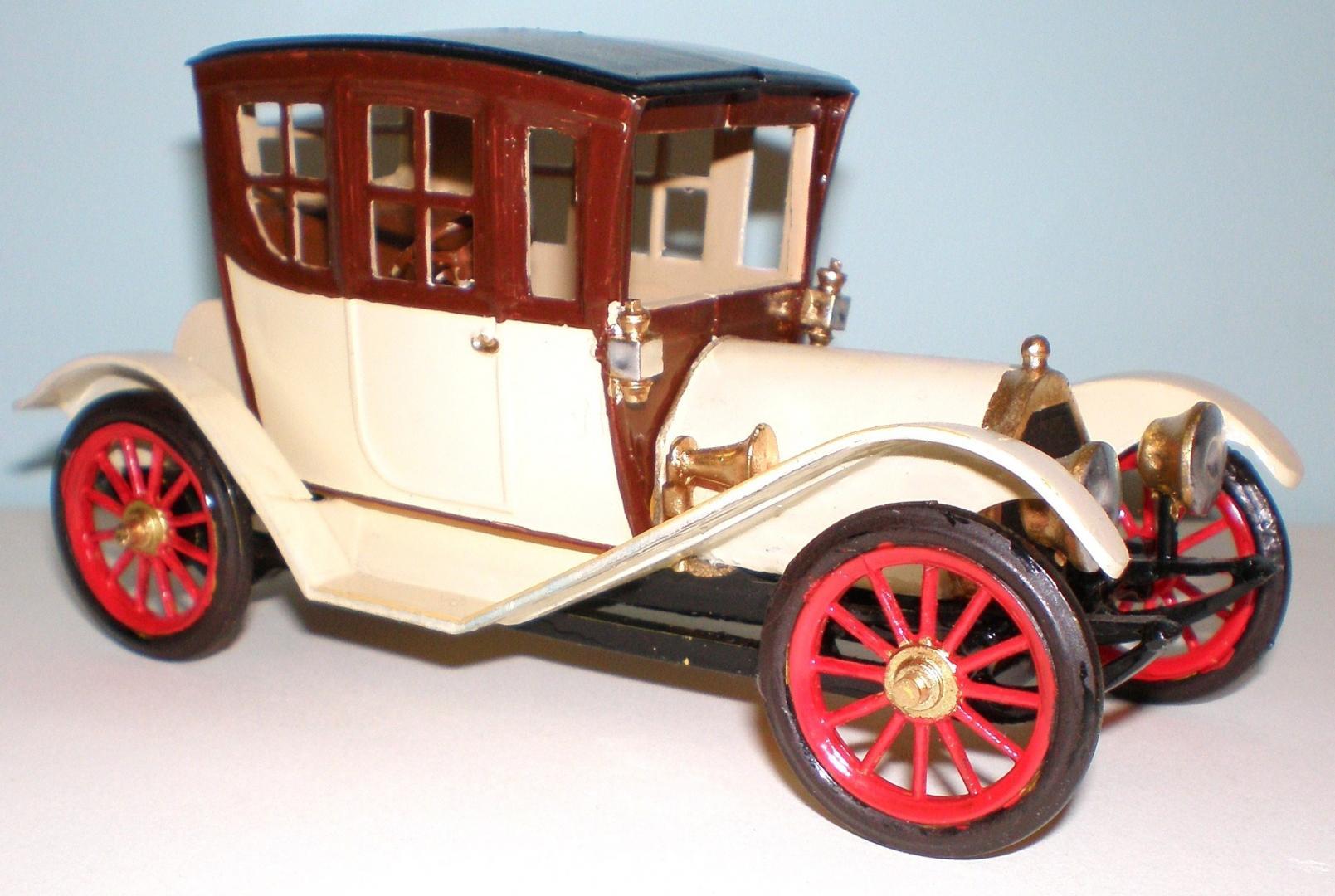 1914_Regal_Coach.thumb.JPG.5864e9a897255