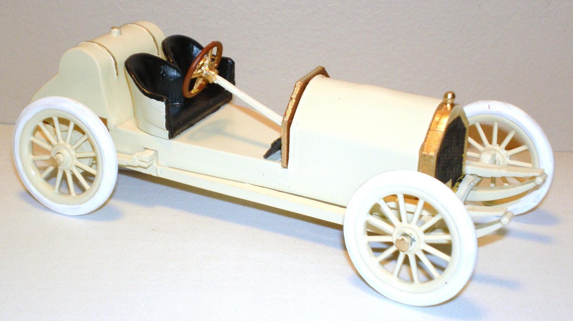 1914_Regal_Speedster.thumb.JPG.3b75f7beb