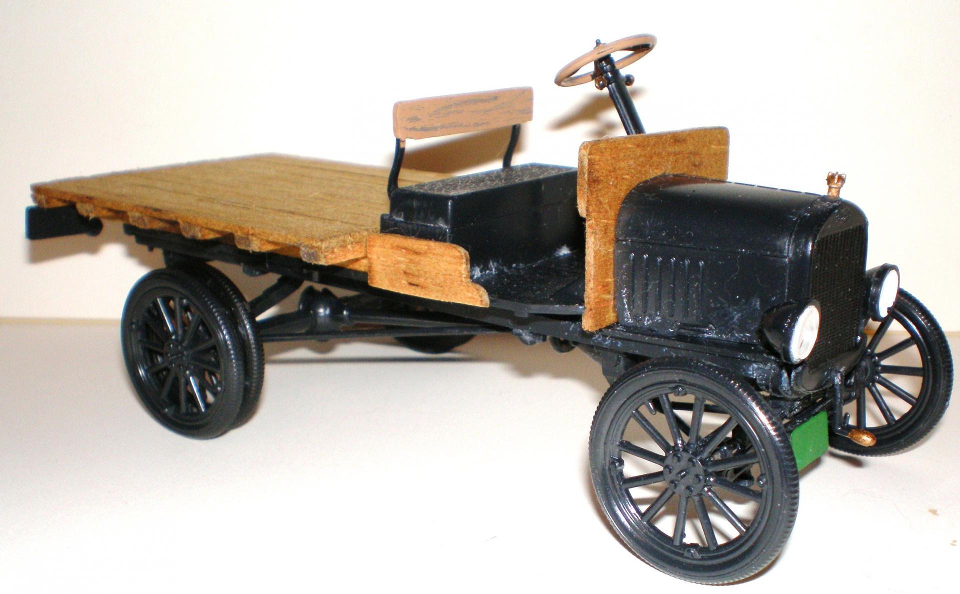 1923_Ford_Model_T_Farm_Truck__1.thumb.JP