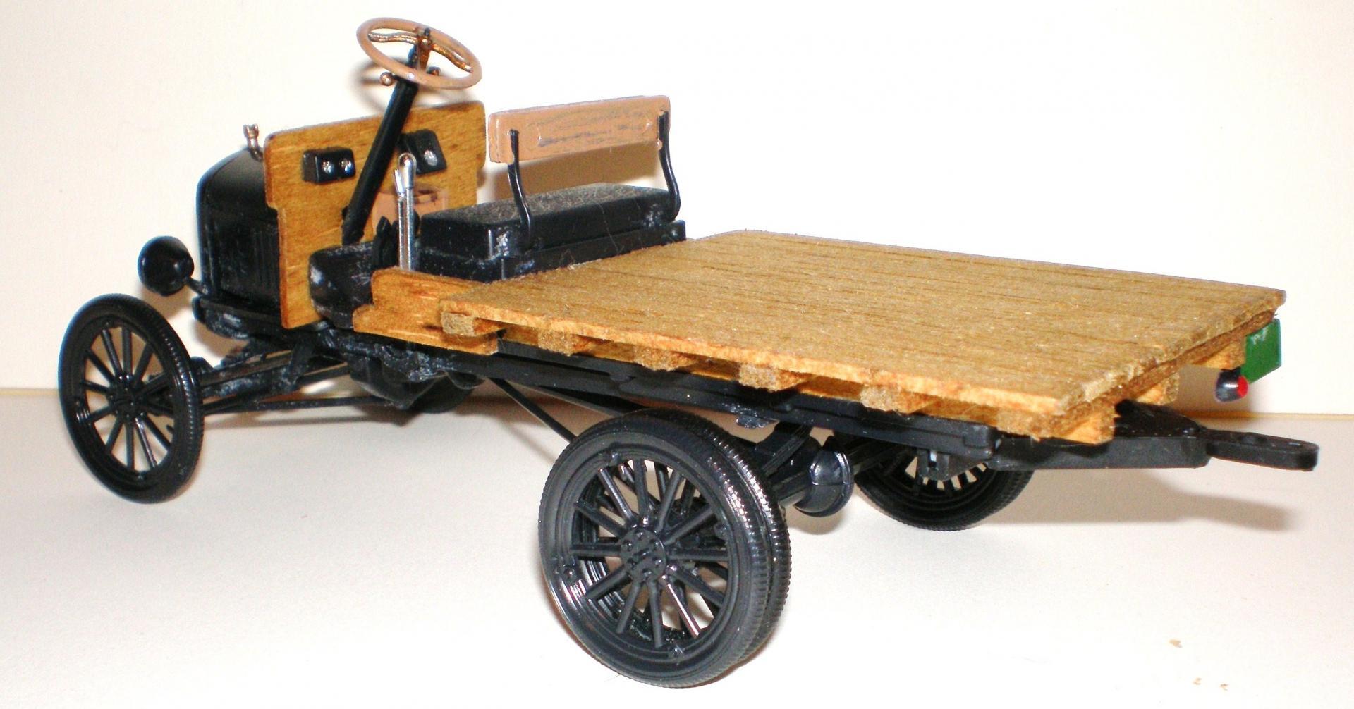 1923_Ford_Model_T_Farm_Truck__2.thumb.JP