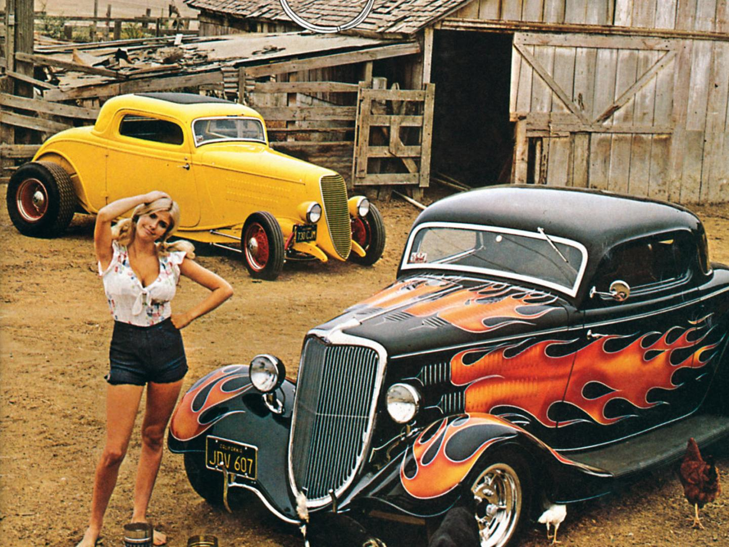 1934-ford-coupes-small.jpg