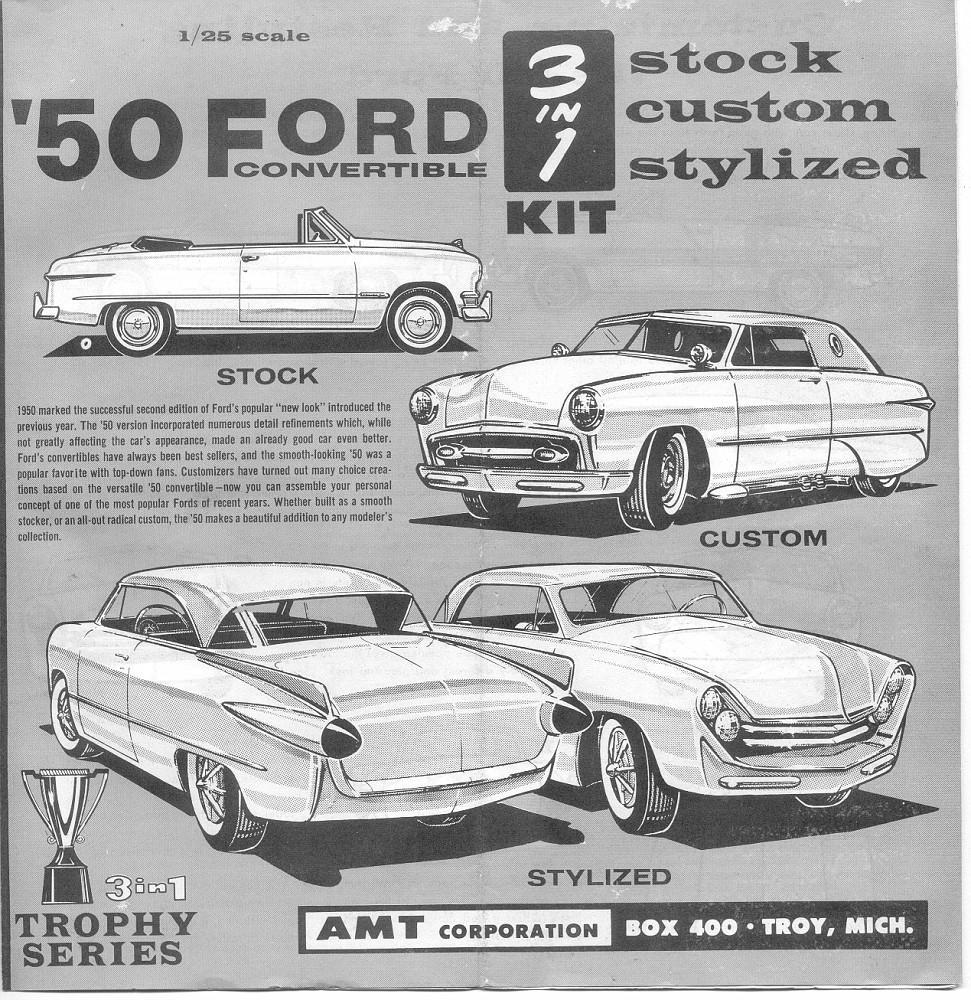 1950fordcover-vi.thumb.jpg.28d87a0b6ab6a