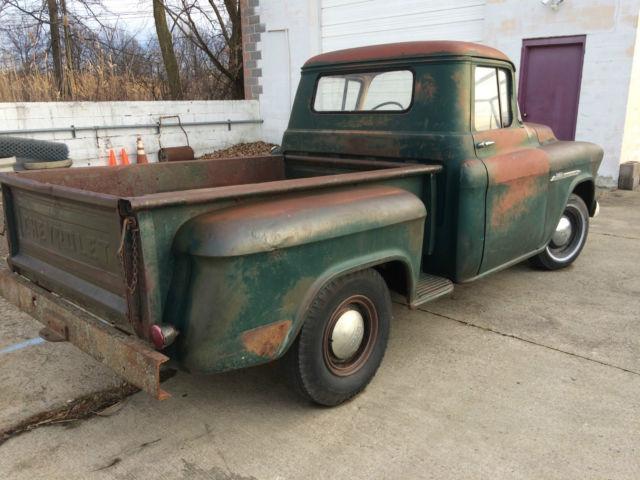 1955-chevy-truck-patina-1.thumb.JPG.4ce8
