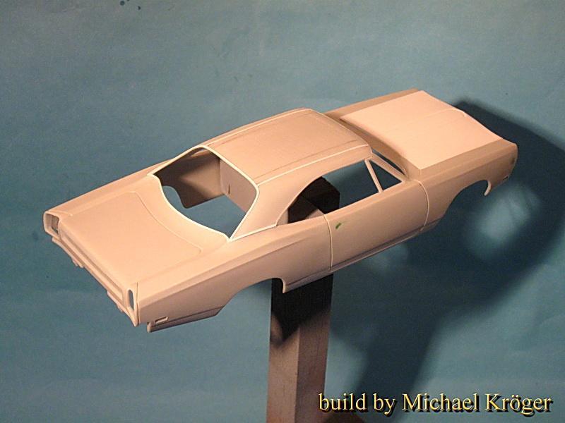 1969 Plymouth Setellite Modtop_02.jpg