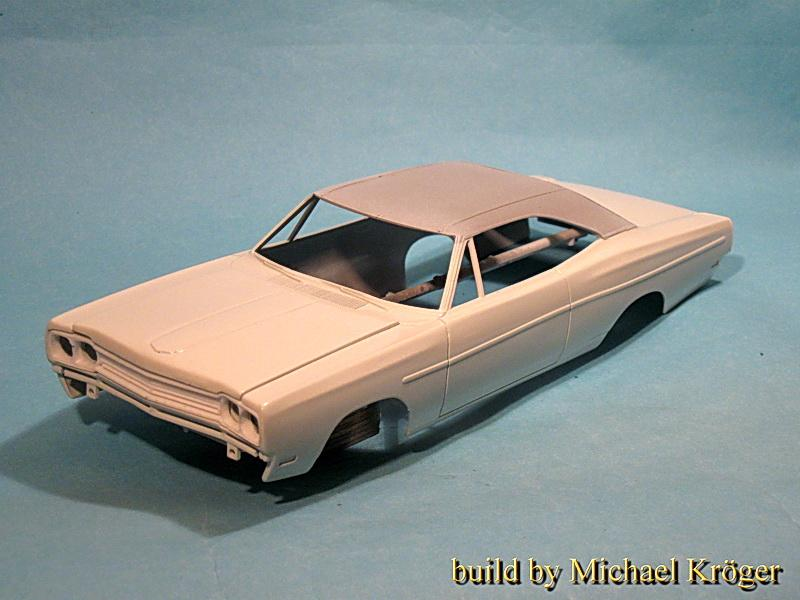 1969 Plymouth Setellite Modtop_03.jpg