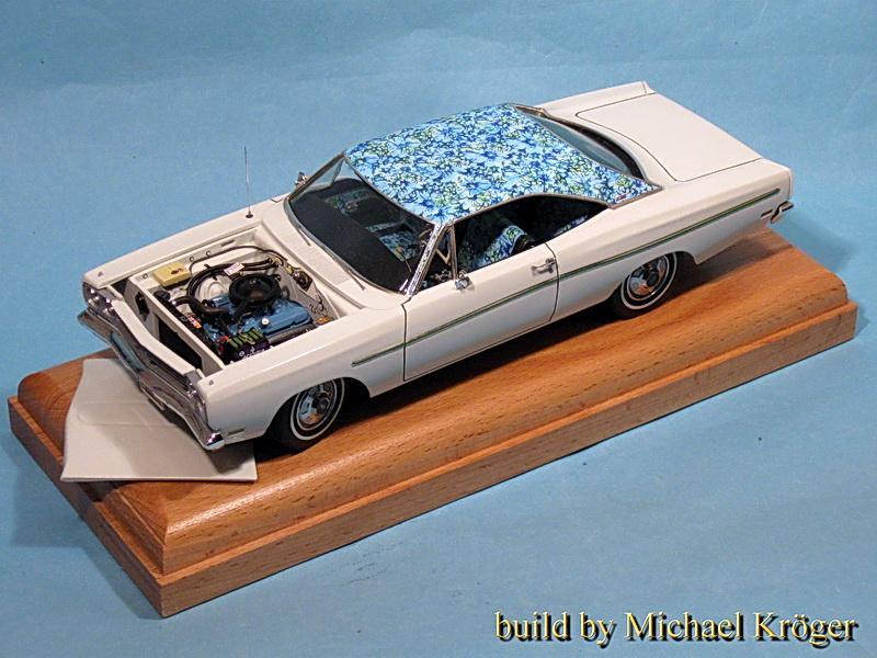 1969 Plymouth Setellite Modtop_10.jpg