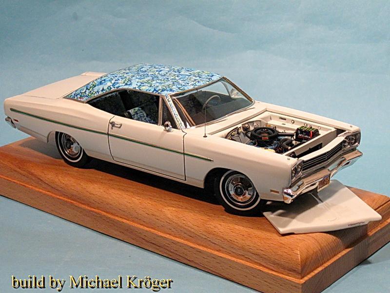 1969 Plymouth Setellite Modtop_13.jpg