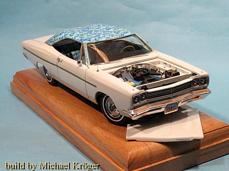 1969 Plymouth Setellite Modtop_14.jpg