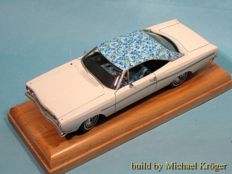 1969 Plymouth Setellite Modtop_15.jpg