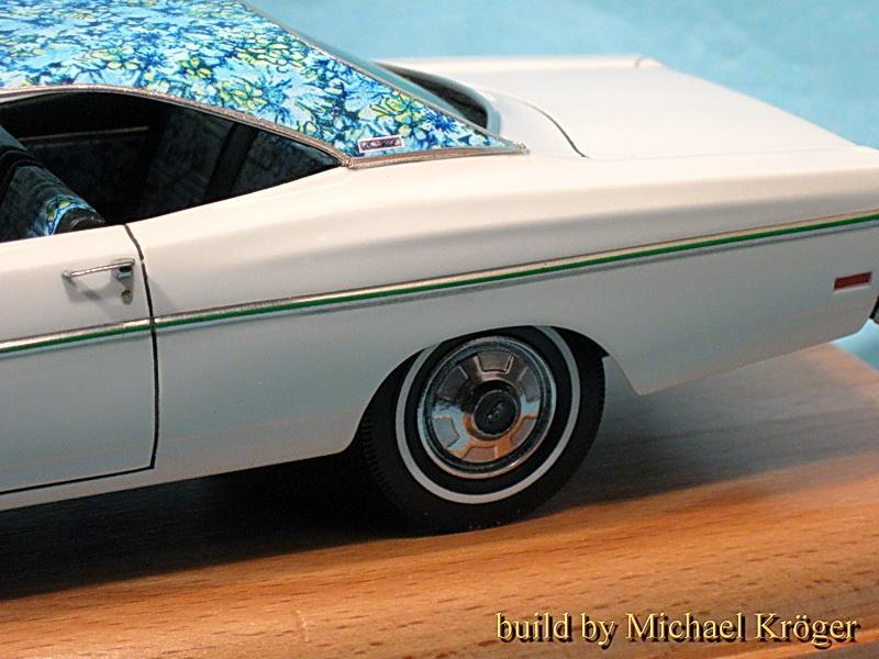 1969 Plymouth Setellite Modtop_16.jpg