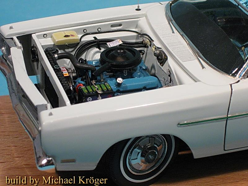 1969 Plymouth Setellite Modtop_17.jpg