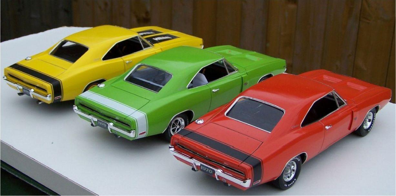 1970_Dodge_Charger2.thumb.jpg.8da5fe0e2b