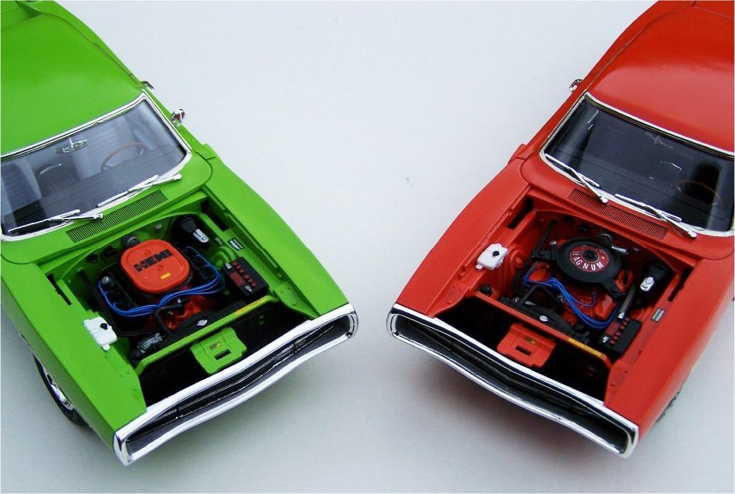 1970_Dodge_Charger6a.thumb.jpg.baf7a815d