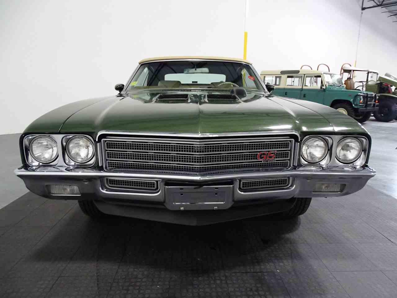 1971 Grill and Front Bumper.jpg