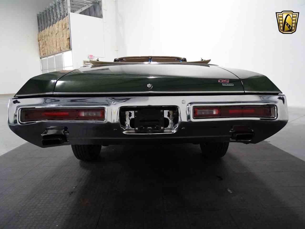 1971 Rear Bumper.jpg
