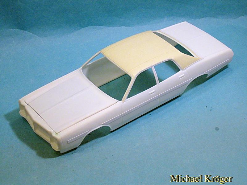 1978_Dodge_Monaco_Brougham_01.thumb.jpg.