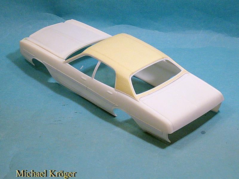 1978_Dodge_Monaco_Brougham_02.thumb.jpg.