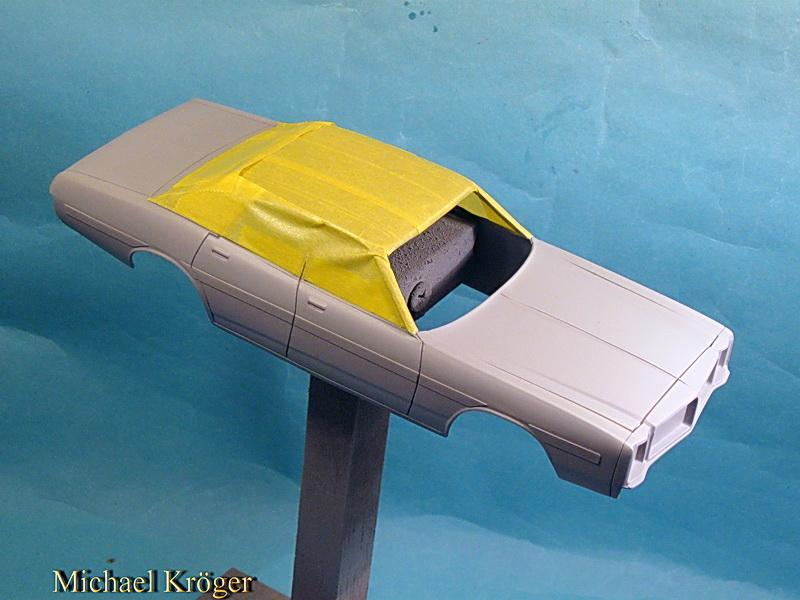 1978_Dodge_Monaco_Brougham_03.thumb.jpg.