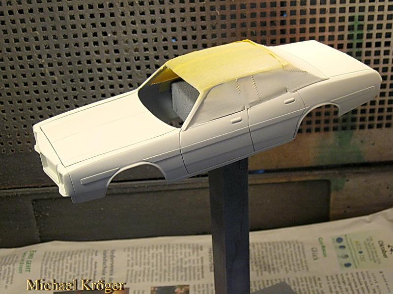 1978_Dodge_Monaco_Brougham_04.thumb.jpg.