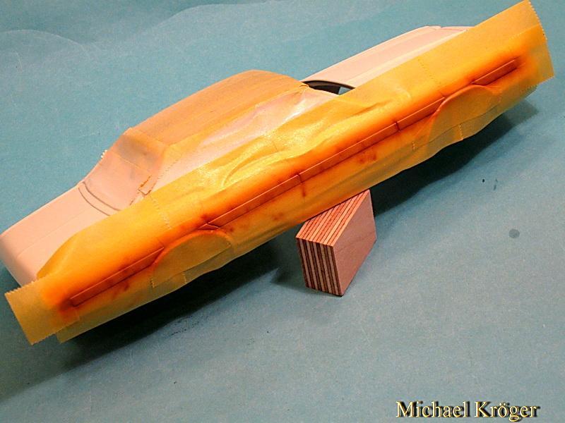 1978_Dodge_Monaco_Brougham_05.thumb.jpg.