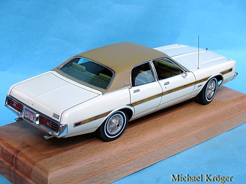 1978 Dodge Monaco Brougham_50.jpg