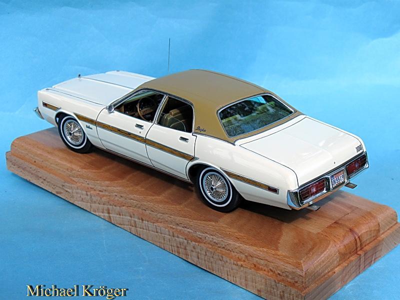 1978 Dodge Monaco Brougham_51.jpg