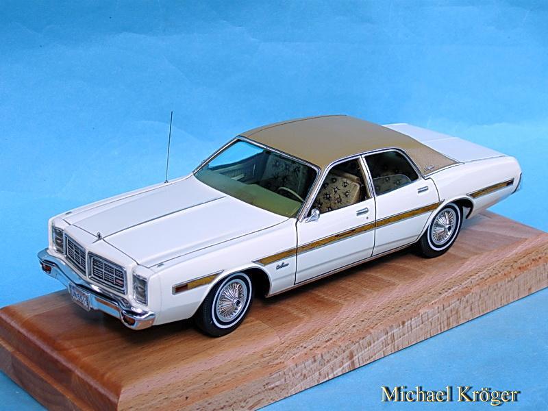 1978 Dodge Monaco Brougham_52.jpg