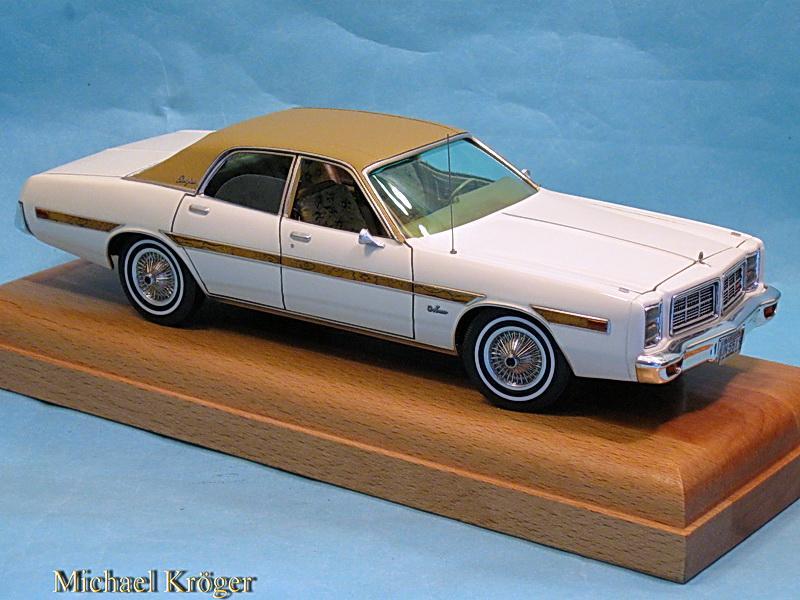 1978 Dodge Monaco Brougham_53.jpg