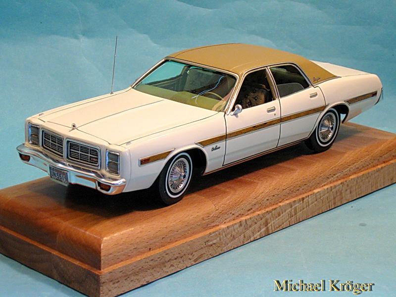 1978 Dodge Monaco Brougham_54.jpg