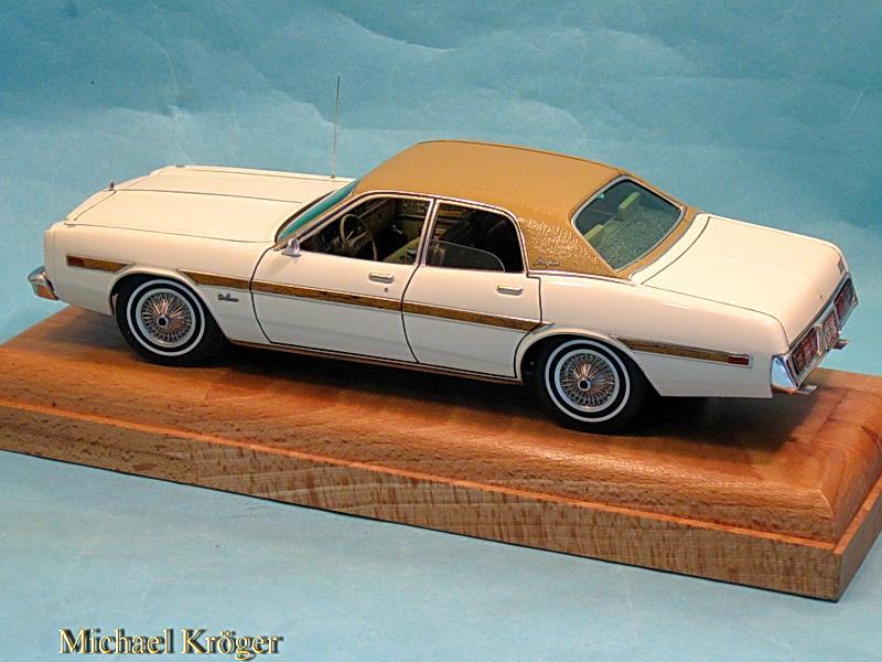 1978 Dodge Monaco Brougham_55.jpg