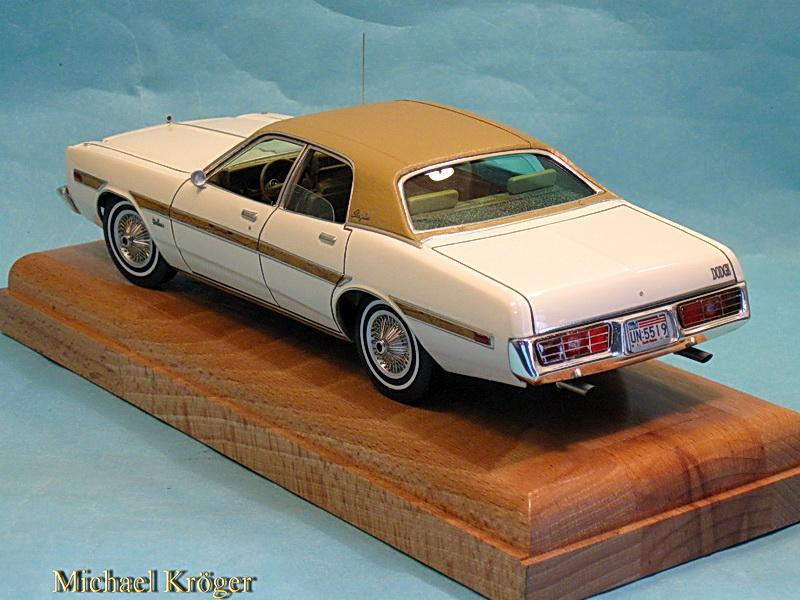 1978 Dodge Monaco Brougham_56.jpg