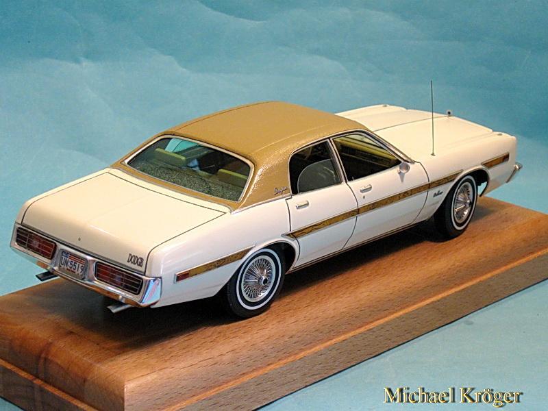 1978 Dodge Monaco Brougham_57.jpg