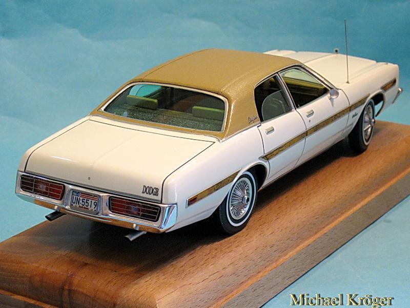 1978 Dodge Monaco Brougham_58.jpg