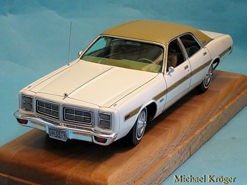 1978 Dodge Monaco Brougham_59.jpg