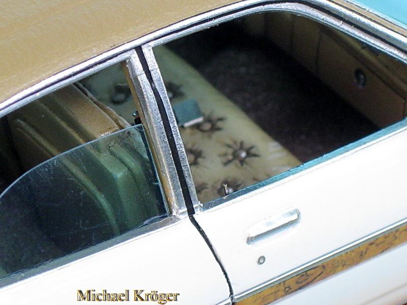 1978 Dodge Monaco Brougham_61.jpg