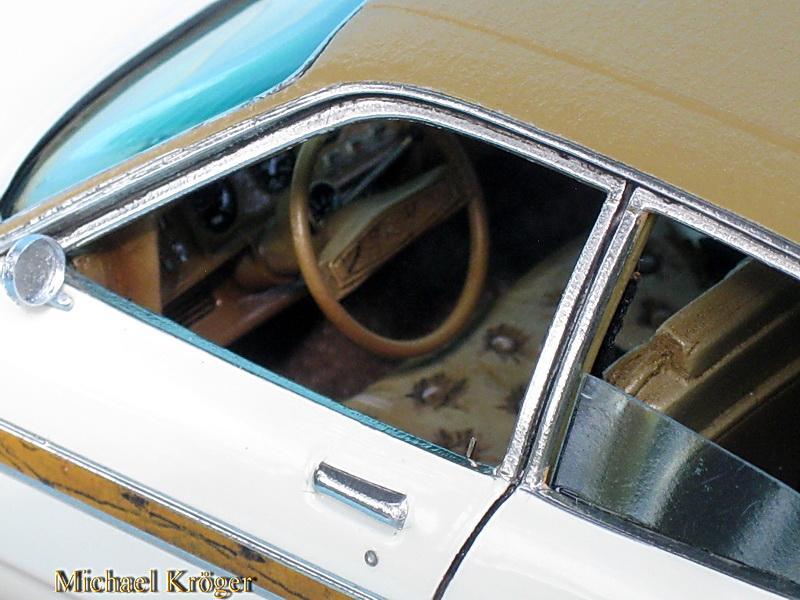 1978 Dodge Monaco Brougham_62.jpg