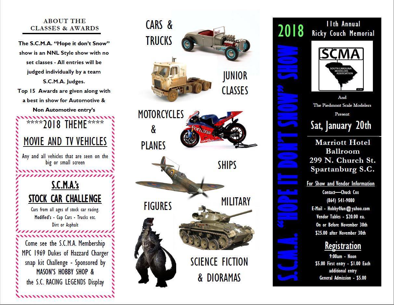 2018 Flyer Front Color.JPG