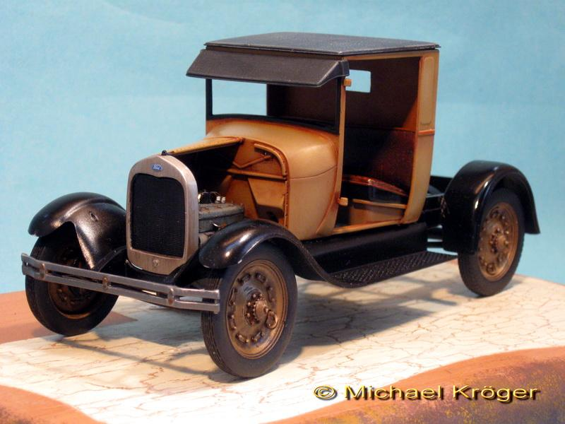 29 Ford Tow Truck 20.jpg