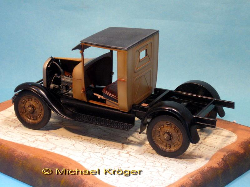 29 Ford Tow Truck 21.jpg
