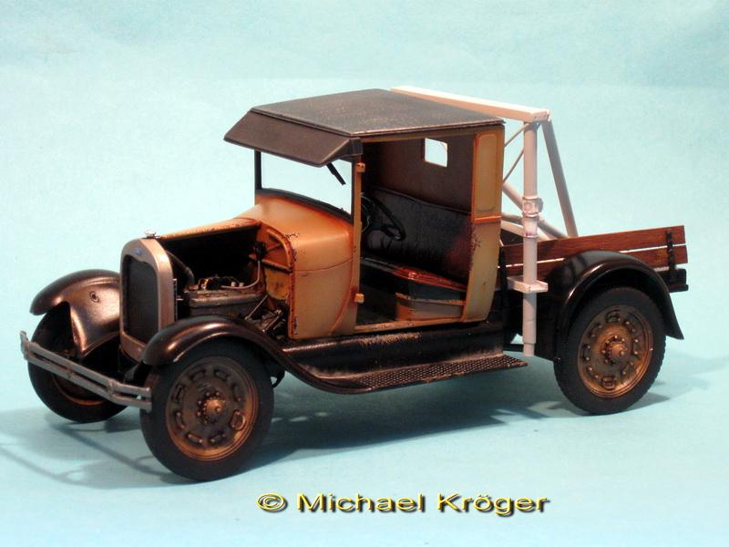 29 Ford Tow Truck 26.jpg
