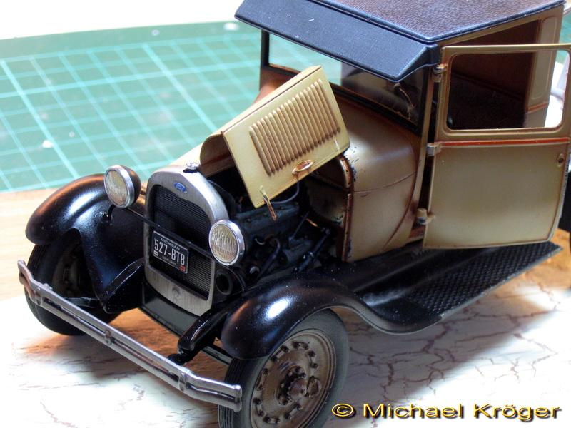 29 Ford Tow Truck 28.jpg