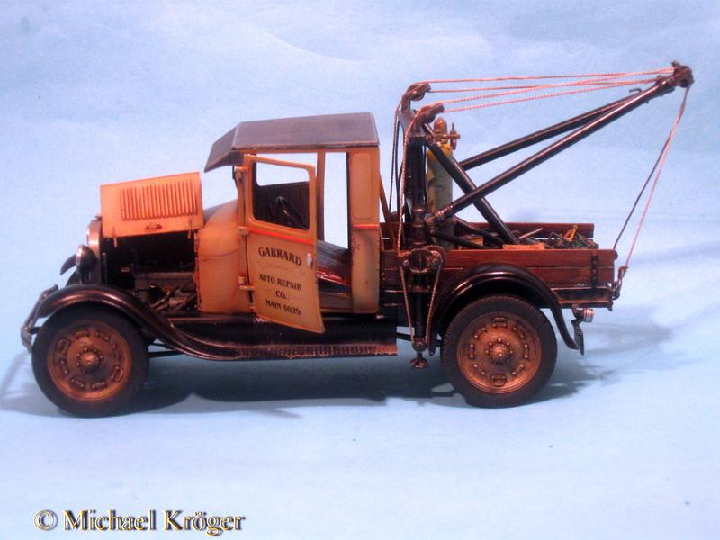29 Ford Tow Truck 40.jpg