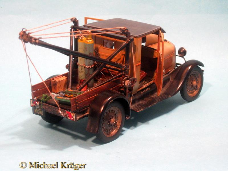 29 Ford Tow Truck 41.jpg