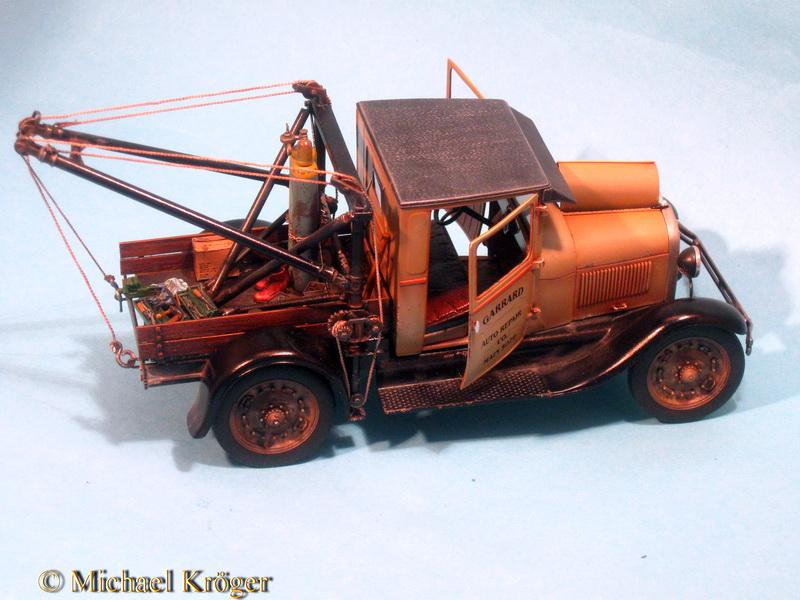 29 Ford Tow Truck 42.jpg