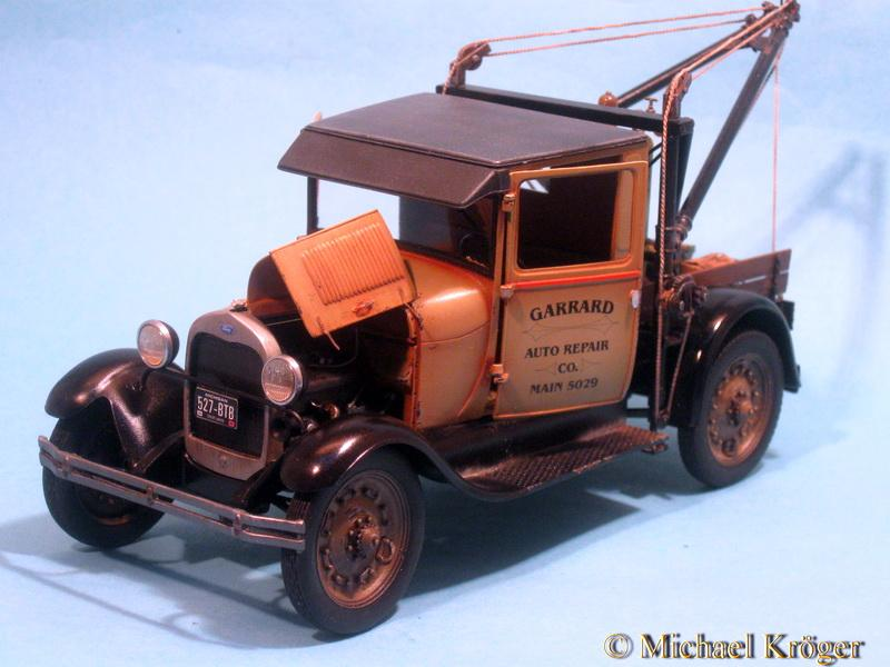 29 Ford Tow Truck 43.jpg