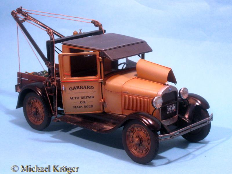 29 Ford Tow Truck 44.jpg