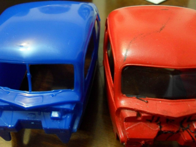 40 Fords 022.JPG