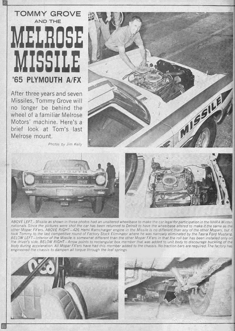 Melrose Missile SS &DI June 65 1.jpg